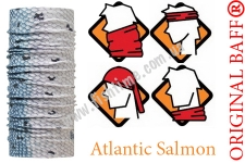Бафф Original Buff Atlantic Salmon