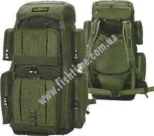 Рюкзак golden catch камуфляжный 120л 100л интернет-магазин владивосток рюкзаки