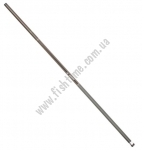 Удилище Salmo DIAMOND X-TECH POLE, 5428-500