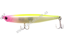 Воблер OSP Bent Minnow 76F P74
