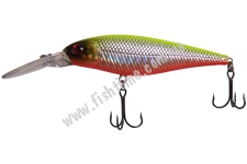 Воблер Tubertini Seika Crank Slim River/F WB89 115mm 13gr