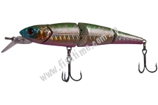 Воблер Tubertini Seika Swimming Bait River/S WB153A 130mm 19gr