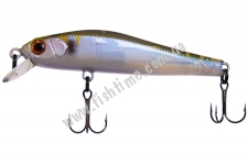 Воблер ZipBaits Rigge 56S-018
