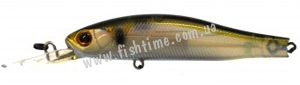 Воблер ZipBaits Rigge Deep 56F-018 56mm.3.1g.плавающий.1m-1.3m.