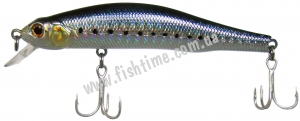 Воблер ZipBaits ZBL system minnow 90S-SR