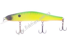 ������ Kosadaka KD6144 MASCOT XS 110F (10-MHT), Floating, 110mm, 16,1g