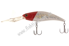 ������ Kosadaka KD5299 TROL DD 100F(19-RH), Floating, 100mm, 26,0g